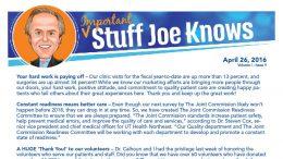 20160426a-important-stuff-joe-knows