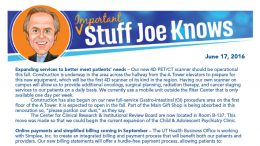 20160617d-important-stuff-joe-knows