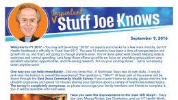 20160909-important-stuff-joe-knows