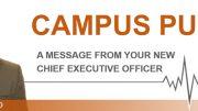 Campus Pulse - Cody Boyd