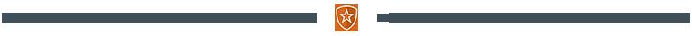 UTHSCT Shield divider
