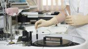 laboratory-medic-563423_1280
